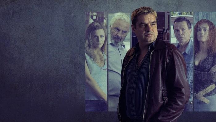 ferry netflix thriller movie