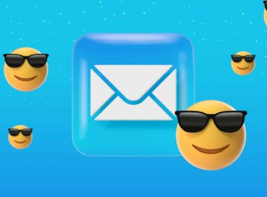 Tips to use iPhone or iPad Mail app like a pro