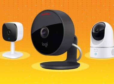 Best HomeKit Secure Video cameras