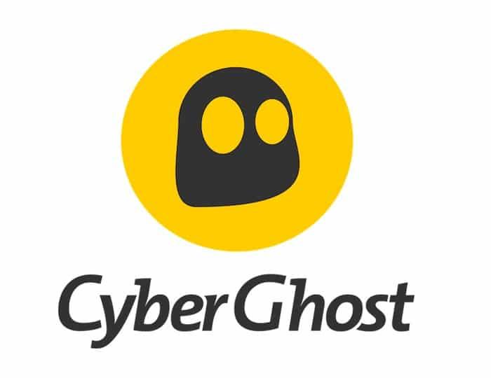 CyberGhost VPN для Apple TV