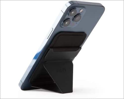 MOFT MagSafe iPhone wallet
