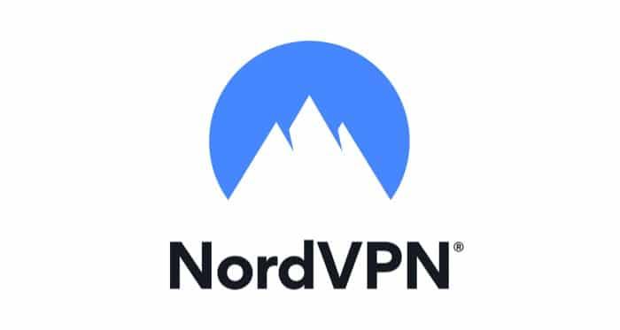 Приложение Nord VPN для Apple TV
