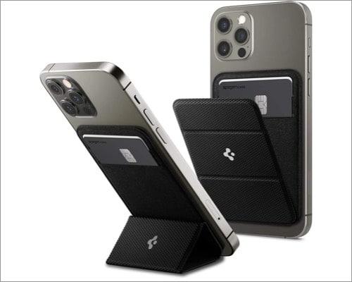 Spigen Smart Fold MagSafe Wallet