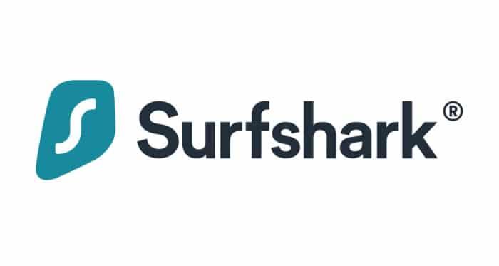 Surfshark VPN для Apple TV