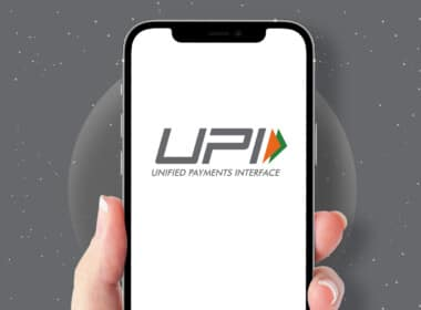 Best UPI apps for iPhone for quick payments