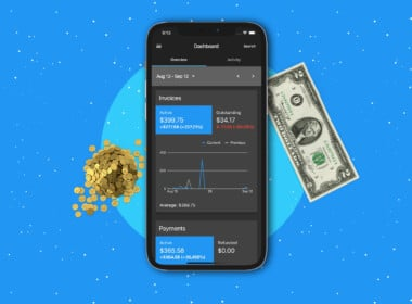 Best invoice apps for iPhone or iPad