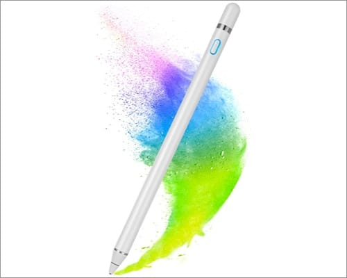 Haiderpary Stylus Pen for iPhone