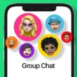 How to use iMessage group chat on iPhone