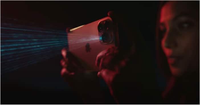 LiDAR-Scanner-in-upcoming-iPhone-13