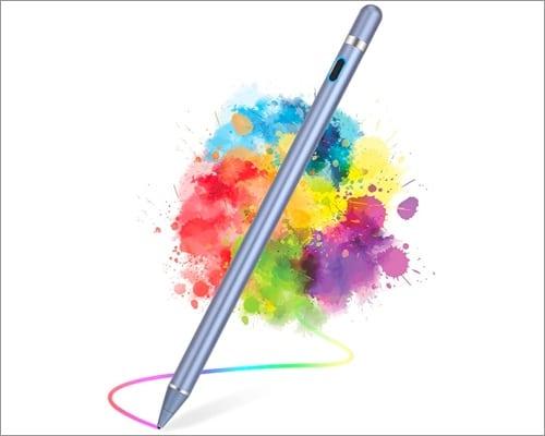 Maylofi Active Stylus Pen for iPhone