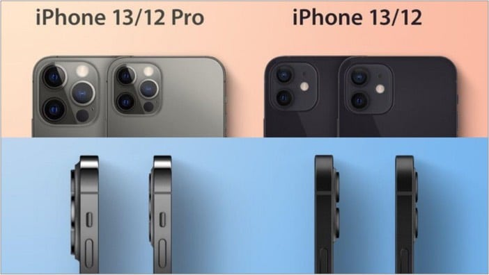 iPhone-13-vs.-iPhone-12-protection-
