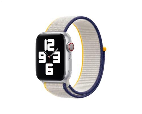 Apple Watch Sport Loop band to buy