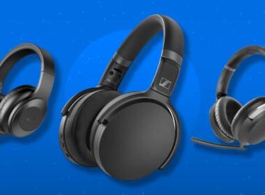 Best aptX low latency headphones