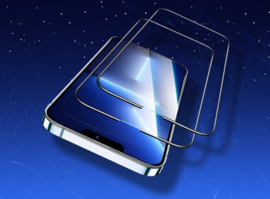 Best iPhone 13 Pro Max screen protectors