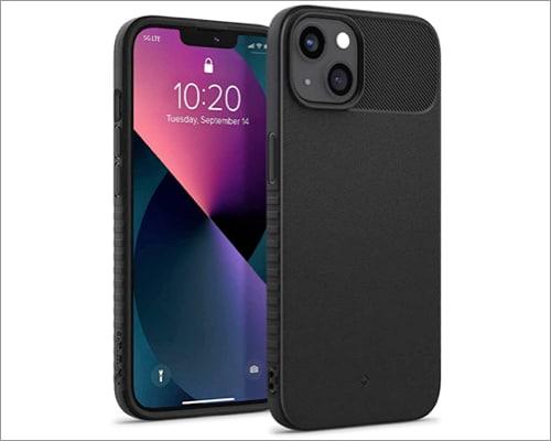 Caseology iPhone 13 mini case