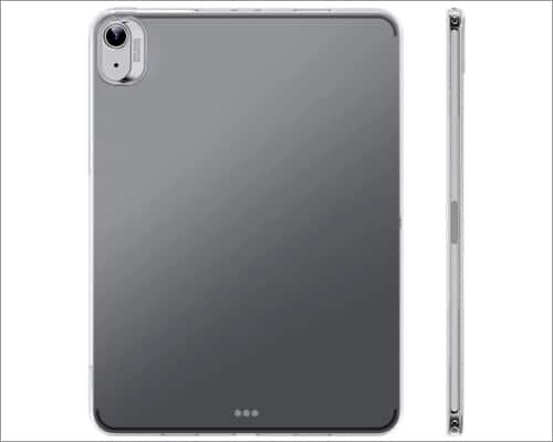 ESR Hybrid Case for iPad Mini 6