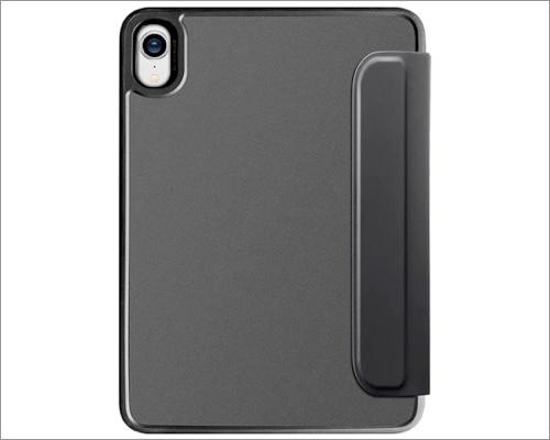 ESR Hybrid iPad Mini 6 Case