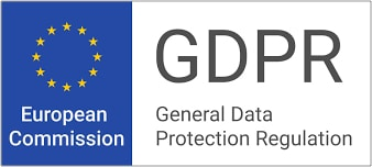 GDPR laws in Europe to prevent companies from email tracking pixel