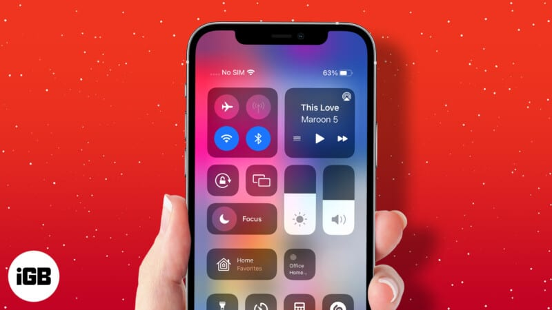 How to play YouTube in the background on iPhone or iPad