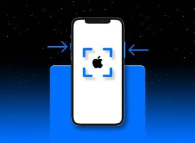 How to take a screenshot on iPhone and iPad