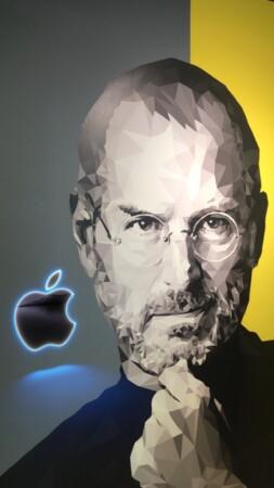 Apple September 14 event