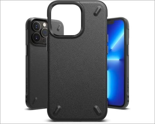 Ringke Onyx iphone 13 bumper case