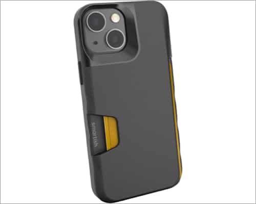 Smartish iPhone 13 Mini Wallet Case