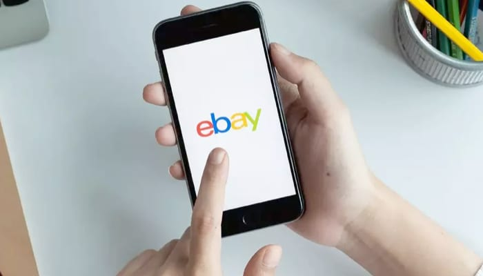 Use eBay to Sell items you no longer use