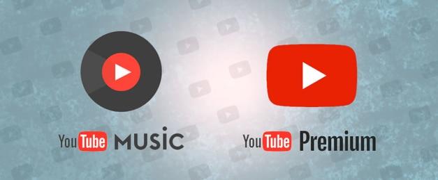 YouTube Premium vs. YouTube Music Premium - Which has the better content