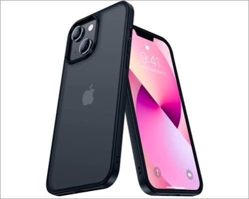 casekoo iphone 13 case