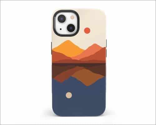 casely iphone 13 case