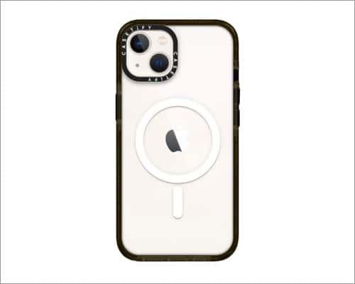 casetify iphone 113 bumper case