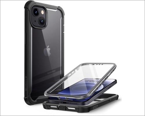 i-Blason Ares iPhone 13 bumper case