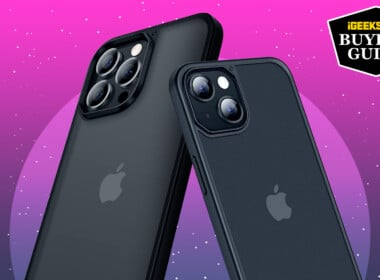 iPhone 13 and 13 Pro Cases