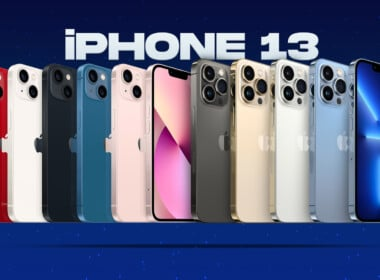 iPhone 13 release date, specs, expected price, and rumors