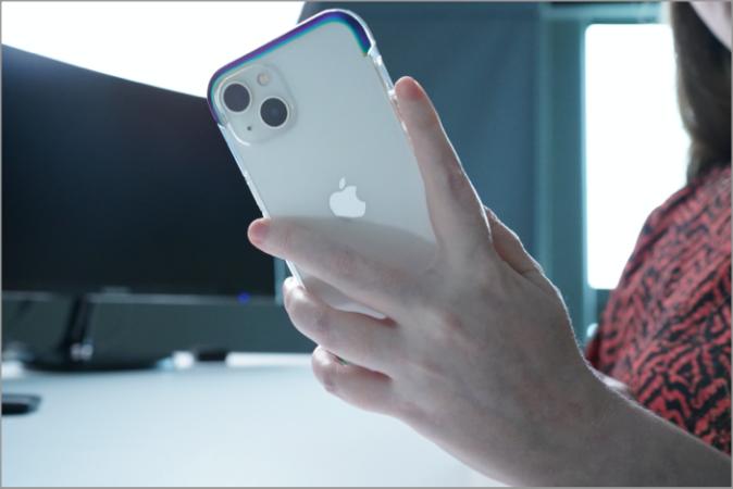 raptic iphone 13 cases