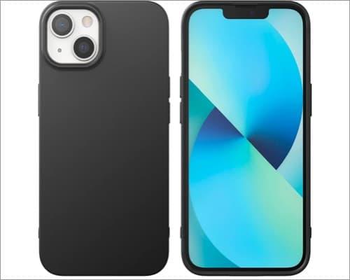 ringke iphone 13 pro case