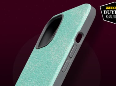 Best leather cases for iPhone 13 and iPhone 13 Pro