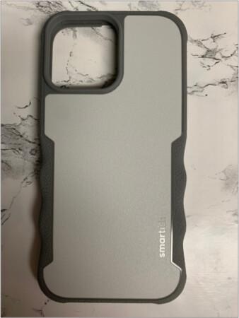 Gripzilla Smartish iPhone 13 series cases