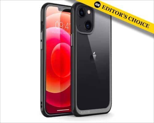 supcase-unicorn-cases-for-iphone-13-mini